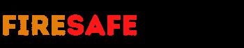 Fire Safe Living
